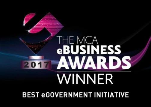 ebusiness_winner